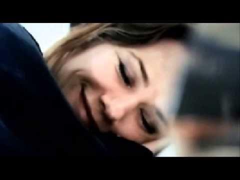 """Dreamwriter ~ """"The Beauty of Love"""" (Die verbotene Frau, 2013) - YouTube"""