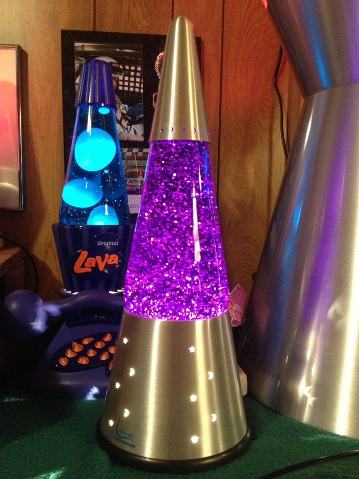 Walmart Lava Lamp Impressive 107 Best Lava Lamps Images On Pinterest  Lava Lamps Lamp Light And Inspiration Design