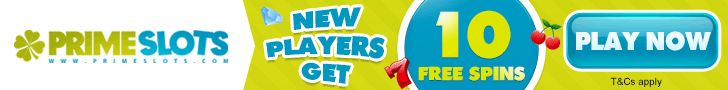 """See """"Prime Slots"""" at  www.Casino-Bingo-UK.co.uk    #UK #UnitedKingdom #bingo #casino #lottery #poker #roulette #scratchcards #slots #gambling  #payout #chance #over18 #welcomepackage #welcomebonus #betting #luck #scratch #cards #scratchoffs #scratchgames"""