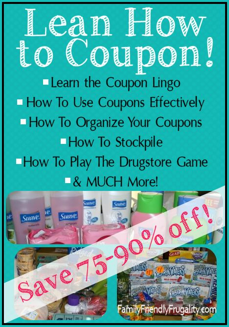 133 best Online Coupons Discount images on Pinterest   Online ...