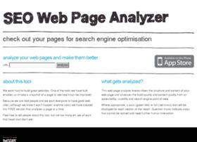 אתרי אינטרנט ואפליקציות: טפסים, רשימות תפוצה, פופאפים (חלונות קופצים), תוספי וורדפרס, הקלטת מסך ווידאו ואודיו, קידום אתרים