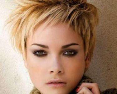 ms de fotos con los mejores cortes de pelo corto primavera verano pelo