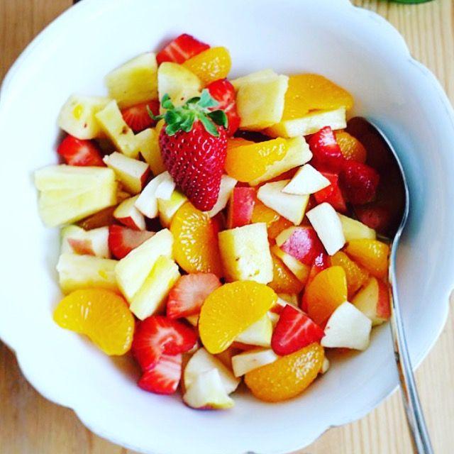 122 besten Detox    Entschlacken Bilder auf Pinterest Gesund - gesunde küche zum abnehmen