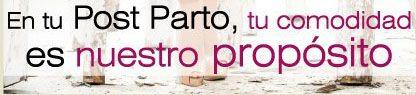 Por su alta compresión #Fajate es tu mejor opción después del parto! http://www.fajate.com.mx/quirurgica/52-faja-sisa-cachetero-broche.html
