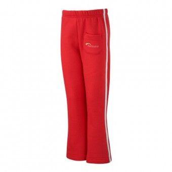 Rainbows Jogging / Sweat Pants