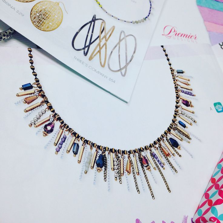 how to sell jewellery designs to companies