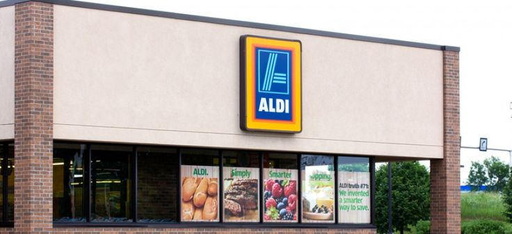 10 surprises you probably didn't know about Aldi