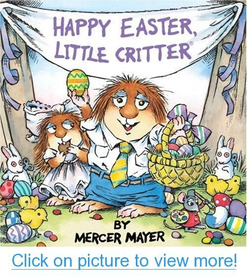 60 best easter books for children images on pinterest books the boys took the easter books off the shelf last night in our home we do teach them the true meaningreligious aspect of easter however our easter books negle Image collections