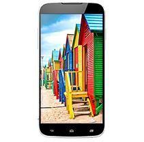 Blu Studio 6.0 HD D651U GSM Dual-SIM Quad-Core Smartphone - White