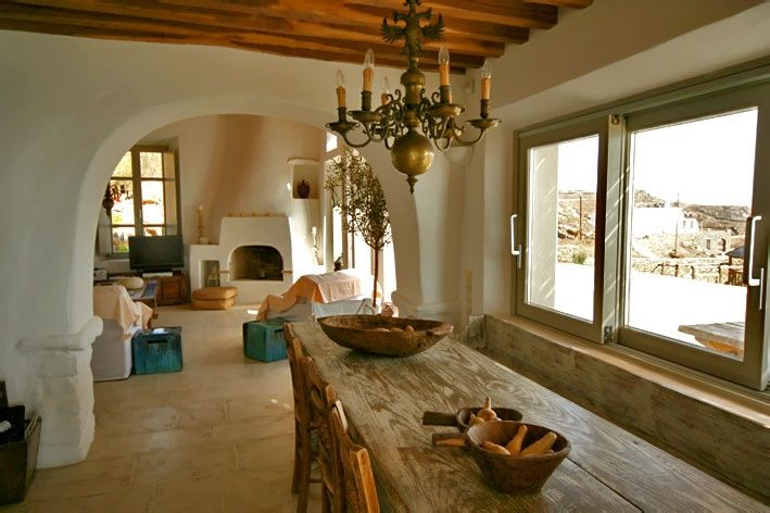 gorgeous cob cottage fireplace - I love the natural ... | Cob House