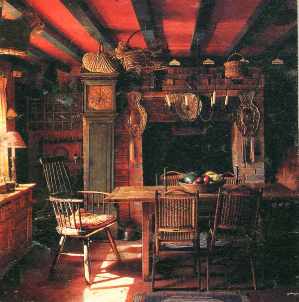 941 Best Rustic Amp Cottage Images On Pinterest