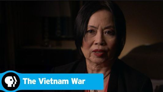 Explore the many perspectives featured in The Vietnam War PBS premiering September 17. #news #alternativenews
