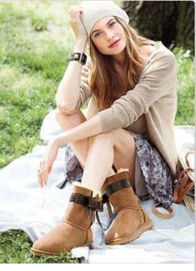 #FreeShipping, #Clearance, WHOLESALE cheap ugg boots online, hot-selling ugg boots clearance, cheap discount ugg boots, FREE SHIPPING WORLD WIDE