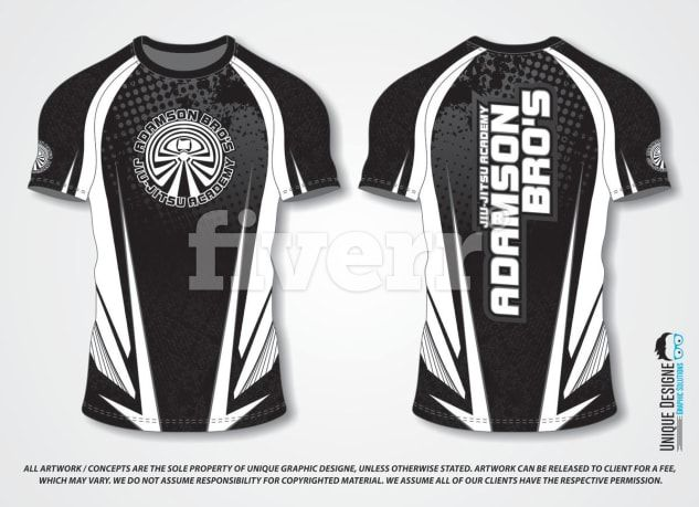 944b645c6 do custom jersey design or sublimation jersey Rugby Jersey Design, Sports  Logo, Sports Shirts