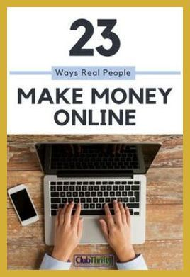 [Make Money Online] - How to Select the Best Make Money Online Coaching Programs -- Want additional info? Click on the image. #MakeMoneyFast