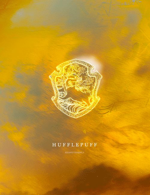 Hufflepuff! We should all be proud to have a little bit of Hufflepuff in us. No matter which house you were actually sorted into, at the heart of it all you are a loyal and protective friend, and value your relationships with people — sometimes more than they realize. Also, cliché as it is, you do occasionally have a knack for finding other people's keys.