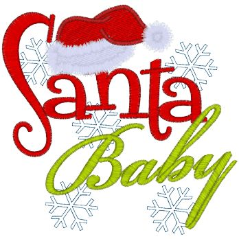 Santa Baby ... best Christmas song of them all!!!!