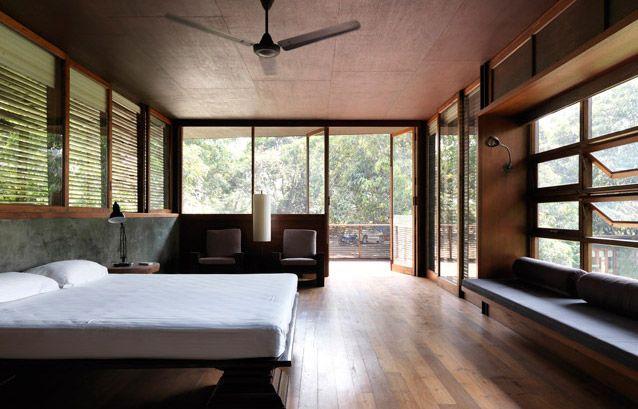 Belavli_House_0162 Studio Mumbai