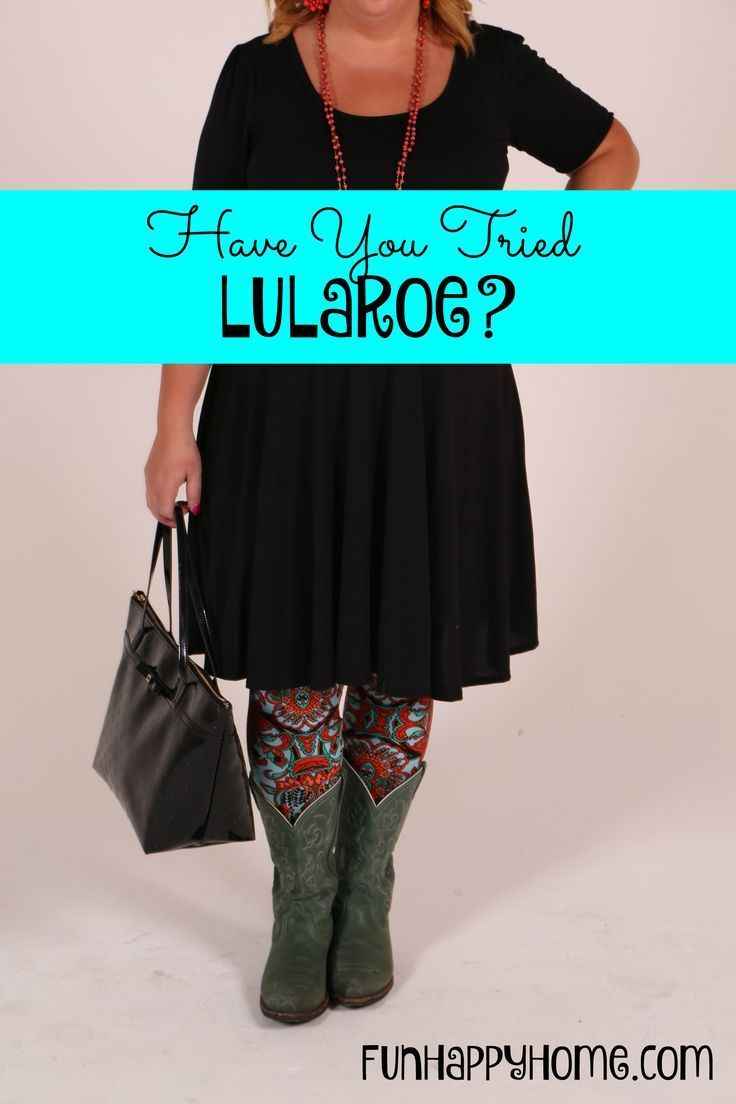 Have you been hearing all about LuLaRoe? Wondering where you can find honest LuLaRoe reviews? I'm sharing my thoughts on LuLaRoe leggings and clothes!