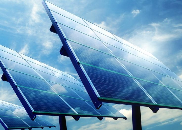 Three Alternative Energy Sources for Everyday Use