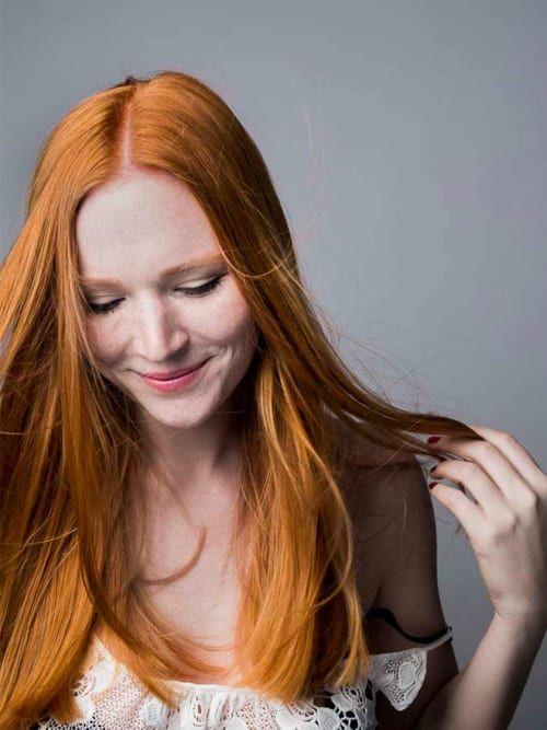 Der ultimative Guide, um jedes Haar optimal zu pflegen