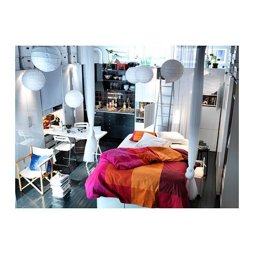 1000 id es sur le th me relooking d 39 abat jour sur. Black Bedroom Furniture Sets. Home Design Ideas
