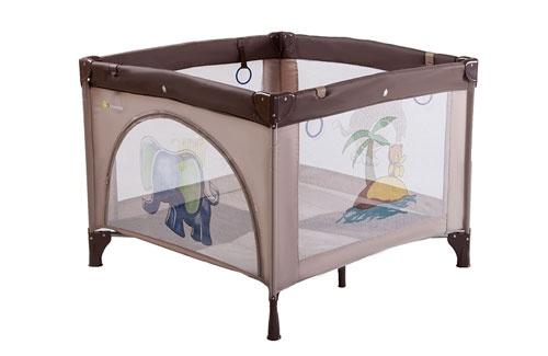 http://idealbebe.ro/kinderkraft-tarc-de-joaca-play-brown-p-12011.html    Tarcul de joaca Play Brown pentru copii a fost proiectat cu atentie marita la detalii astfel incat copilul sa fie fericit si sa petreaca cat mai mult timp in el.