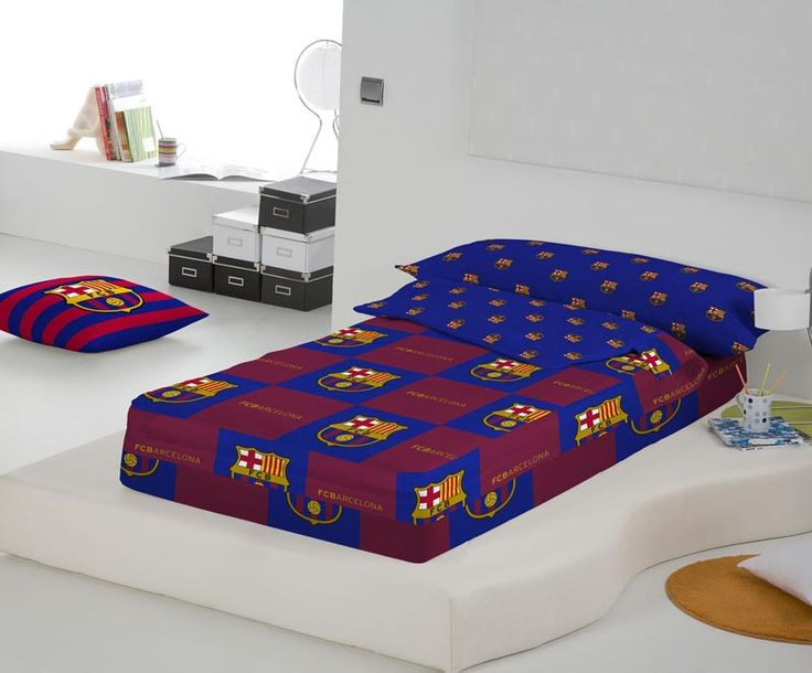 Mejores 26 im genes de f tbol club barcelona ropa de cama en pinterest camas ropa de cama y - Ropa de cama barcelona ...