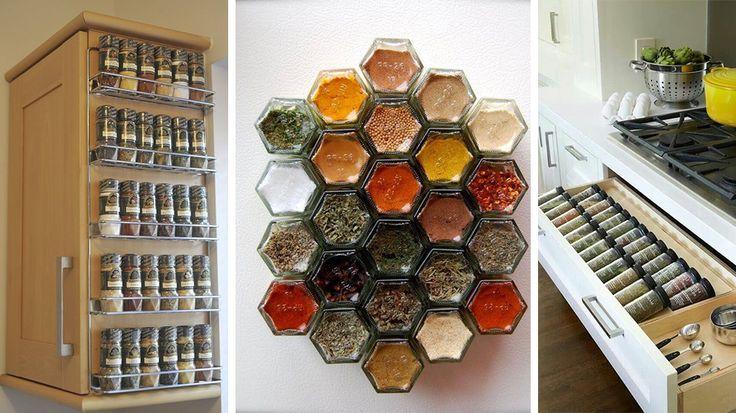 les 531 meilleures images propos de organisation maison sur pinterest garde manger tiroirs. Black Bedroom Furniture Sets. Home Design Ideas
