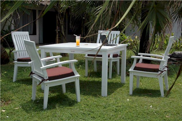 Magnolia Collection Furniture Patio And Ps