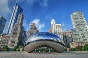 Chicago-Illinois.jpg (600×401)