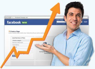 Ja spravím Facebook cielenú reklamu a pr... za 15€ | Jaspravim.sk