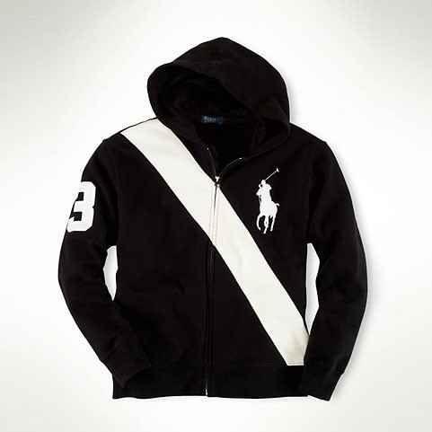 the polo polo ralph lauren jacket mens