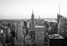 Reiseplanung für New York mit Checkliste, Infos & praktischen Tipps