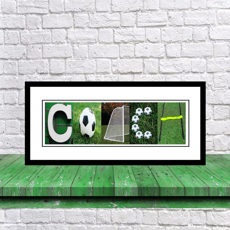 Soccer Coach Gift - Team Soccer Coach Gift - Coach Gift Soccer - Best Soccer Coach Gift - Coach Letter Art Print - Coach Print - Gift by StudioEGifts on Etsy https://www.etsy.com/listing/264959387/soccer-coach-gift-team-soccer-coach-gift
