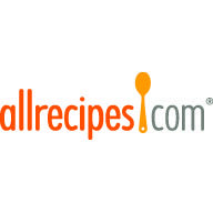 Homemade Holiday Cookie Recipes from Allrecipes. A small but nice collection.