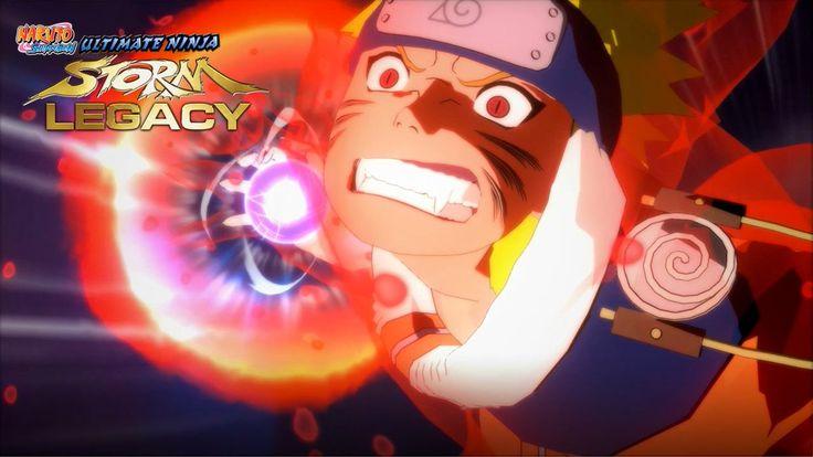 Naruto Shippuden Ultimate Ninja Storm Legacy et Trilogy sortiront le 25 août avec des bonus http://www.actugaming.net/naruto-shippuden-ultimate-ninja-storm-legacy-trilogy-sortiront-25-aout-bonus-103117/?utm_campaign=crowdfire&utm_content=crowdfire&utm_medium=social&utm_source=pinterest