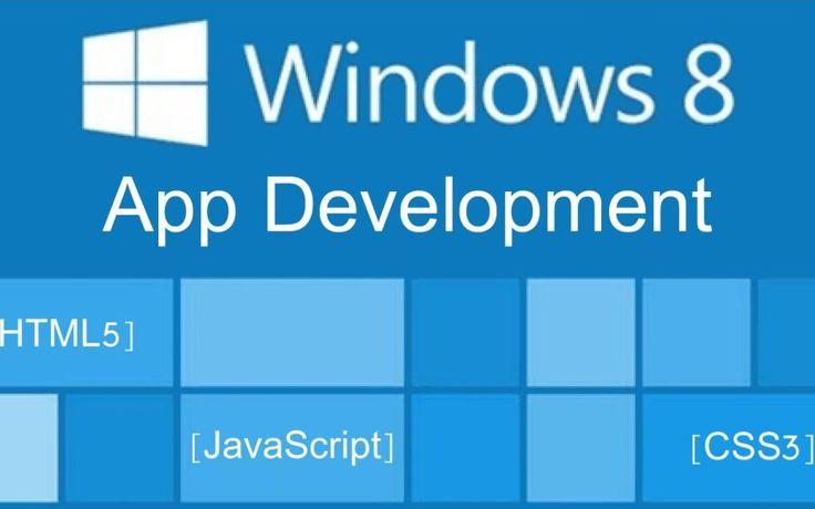 כל שעליכם לדעת בנושא פיתוח אפליקציות בסביבת ווינדוס לפיתוח אפליקציה בסביבת ווינדוס ישנן יתרונות וחסרונות. ראשית, עליכם לוודא שפיתוח נייטיב (Native) בסביבת ווינדוס מתאים למודל העסקי שלכם.