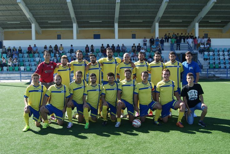 O jogo vai opor os dois finalistas da Taça Inatel – Santarém no dia 25 de abril
