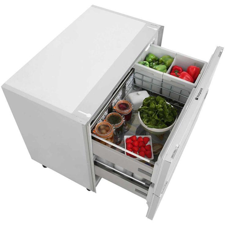 Good Boots Kitchen Appliances Washing Machines Fridges u More