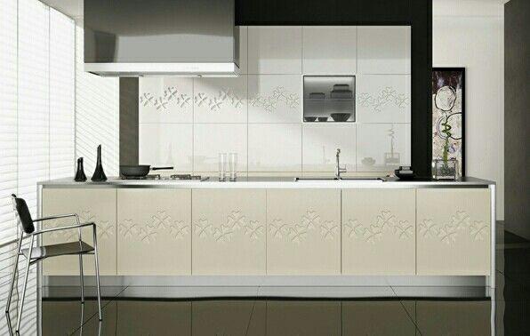 Panele dekoracyjne Moduloform to szansa na stworzenie oryginalnego i gustownego wnętrza. Firma ProForm proponuje panele ozdobne MDF różnego typu: panele dekoracyjne 3D oraz ażurowe – w wielu różnych strukturach i kolorach. Zapraszamy do naszych salonów.