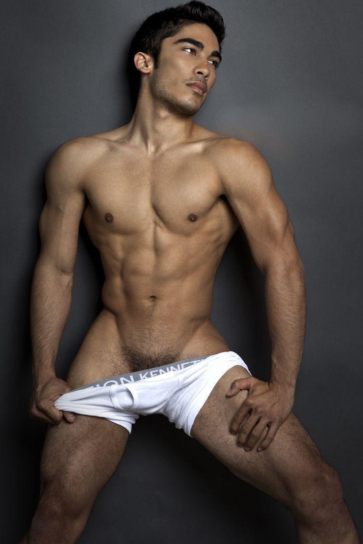 183 Best M-Underwear Images On Pinterest  Male Underwear, Mens -8980
