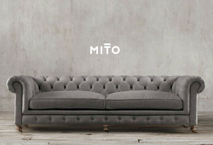 """Check out this @Behance project: """"MITO"""" https://www.behance.net/gallery/41852875/MITO"""