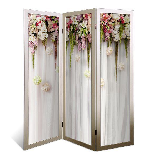 Купить ширму для салона красоты - Декор Депо