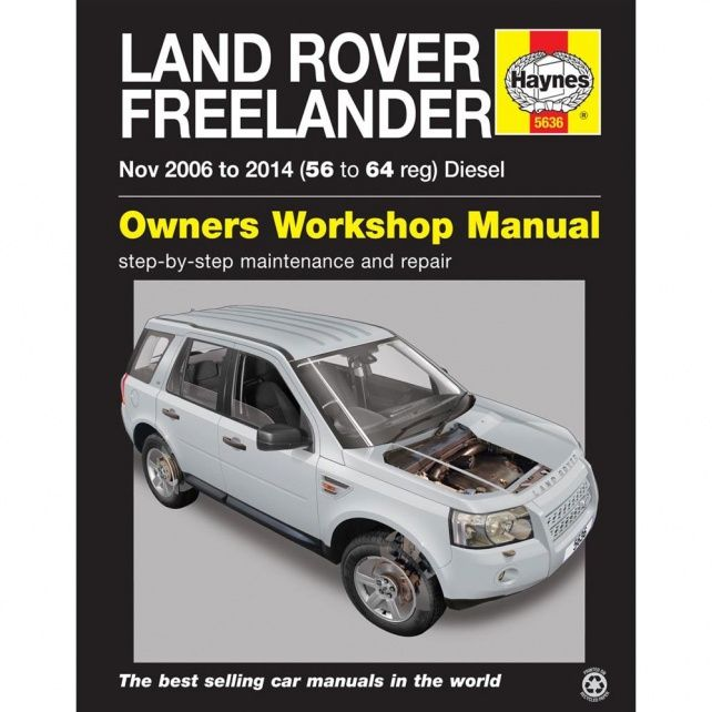 17 Best Ideas About Land Rover Freelander On Pinterest