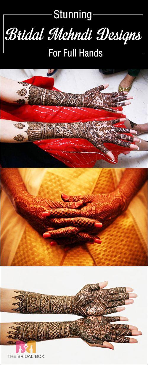 1000 Ideas About Animal Henna Designs On Pinterest  Henna Leg Tattoo Cute