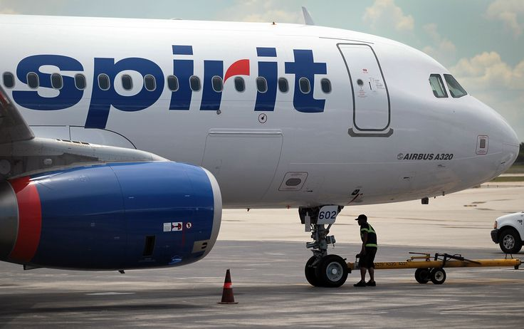 Spirit Airlines Customer Service is availbale for any query you have regarding your booking. You can call on 801-401-2222. it is spirit airlines reservation number i.e available 24hours everyday for its customers.