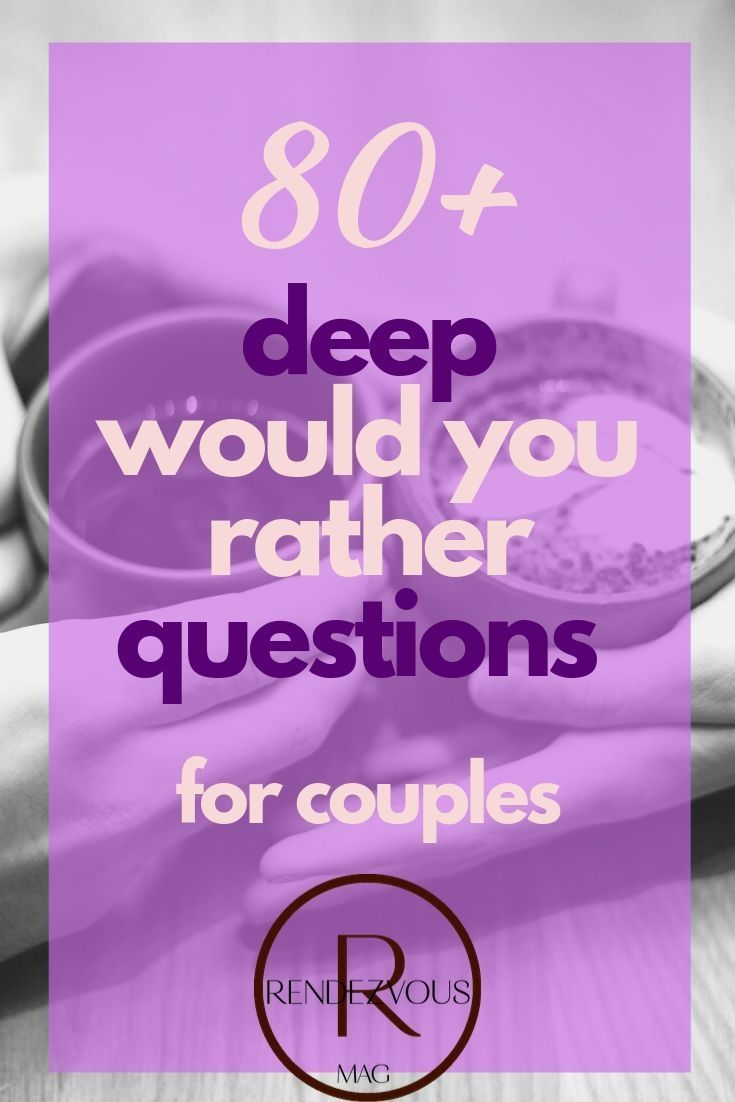 Funny Would You Rather Questions To Ask Couples And Friends This Or That Questions Funny Would You Rather Fun Questions To Ask