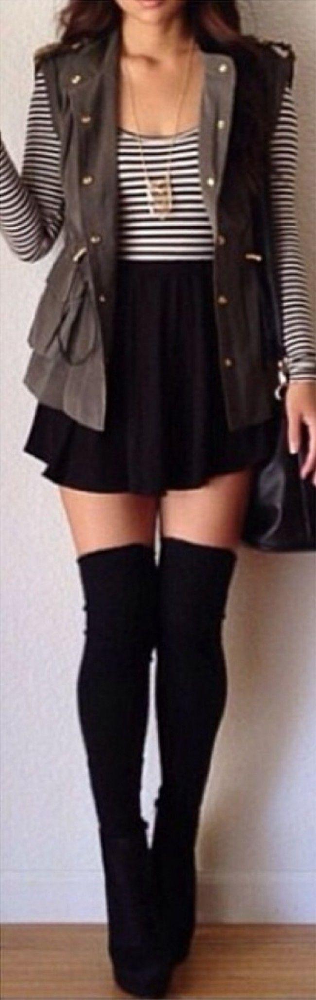 1000 ideas about black skater skirts on pinterest black