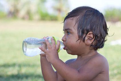 aquasana clean water machine review